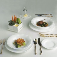 tableware porcelain mt nori190